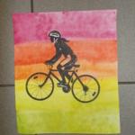 Cyklisti 011