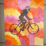 Cyklisti 016