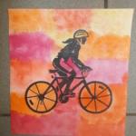 Cyklisti 020