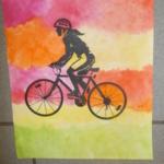 Cyklisti 023