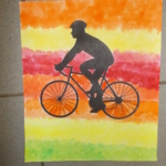 Cyklisti 025