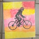 Cyklisti 026
