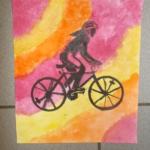 Cyklisti 027