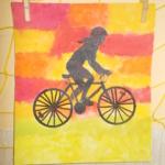 Cyklisti 029