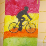 Cyklisti 030