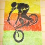 Cyklisti 031