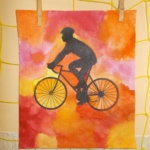 Cyklisti 032