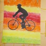 Cyklisti 033