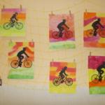 Cyklisti 037