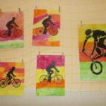 Cyklisti 038