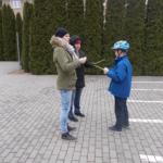 Doprav.výchova2 064