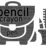 Word Art(2)