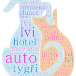 Word Art(7)