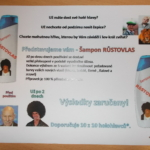 reklamy, projekty 010