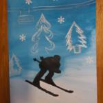 zimní sporty 030