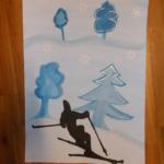 zimní sporty 032