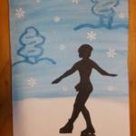 zimní sporty 033