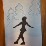 zimní sporty 035