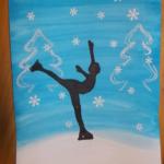 zimní sporty 036