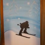 zimní sporty 037