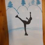 zimní sporty 039