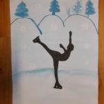 zimní sporty 040
