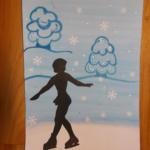 zimní sporty 041