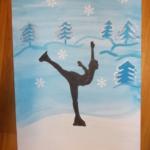 zimní sporty 042