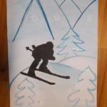 zimní sporty 045
