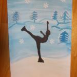 zimní sporty 049