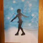 zimní sporty 050