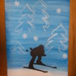 zimní sporty 051