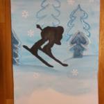 zimní sporty 052