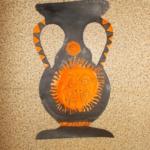 řecká keramika 010