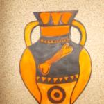 řecká keramika 011