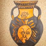 řecká keramika 013