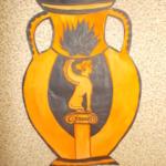 řecká keramika 014