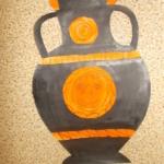 řecká keramika 015