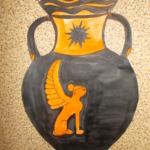 řecká keramika 016