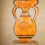 řecká keramika 017