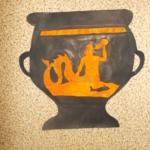 řecká keramika 018