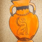 řecká keramika 019