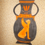řecká keramika 020
