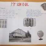vv, my school 017
