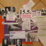 projekt ŽofieAleš 8.B