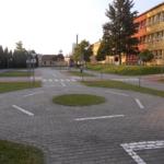 dorpavní hřiště 006