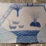 Dvořáková Eliška 8 (1)