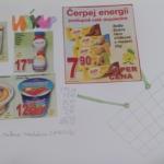 Nováková_E_7867_IMG-20210208-171853