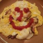 Jáchym Omeleta 1