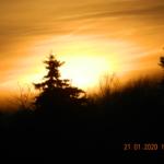Muchová_M_6395_DSCN8318